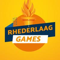 Rhederlaag Games
